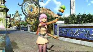 dragon quest heroes 2 25