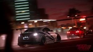 need for speed payback 01