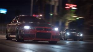 Need for Speed Payback 05