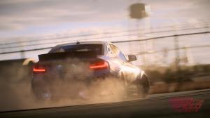 Need for Speed Payback 19