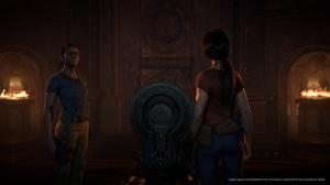 Uncharted: The Lost Legacy 04