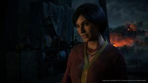 Uncharted: The Lost Legacy 05