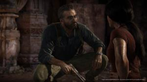 Uncharted: The Lost Legacy 07