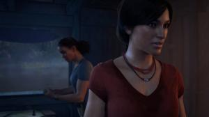 Uncharted: The Lost Legacy 16
