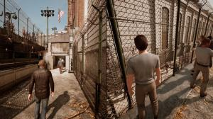 a way out 05