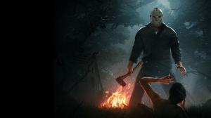 friday the 13th 11