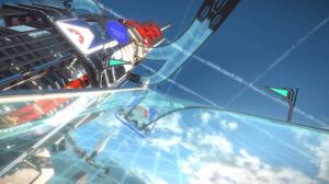 WipEout Omega Collection 03