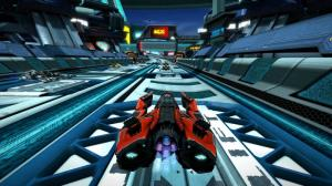 WipEout Omega Collection 05
