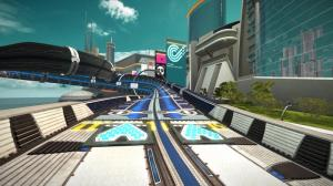 WipEout Omega Collection 08