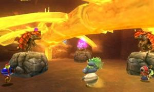 ever oasis 06