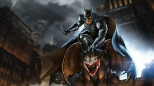 batman the enemy within 02