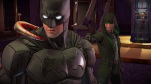 batman the enemy within 07