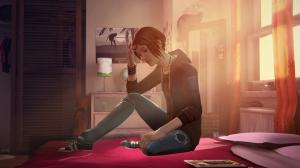 life is strange before the storm 04