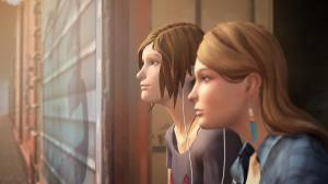 life is strange before the storm 05