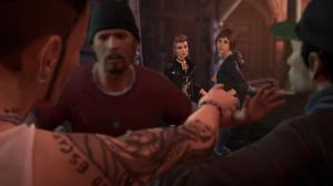 life is strange before the storm 06