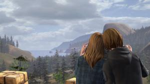 life is strange before the storm 07