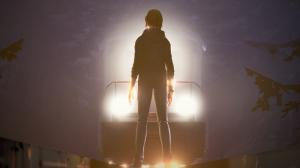 life is strange before the storm 08