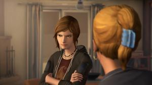life is strange before the storm 09