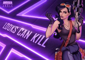 agents of mayhem 01