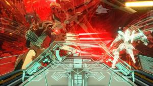 Zone of the Enders - The 2nd Runner Mars 06