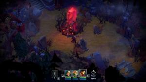 battle chasers nightwar 04