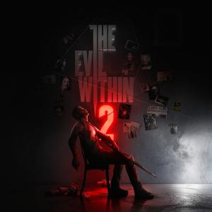 the evil within 2 01