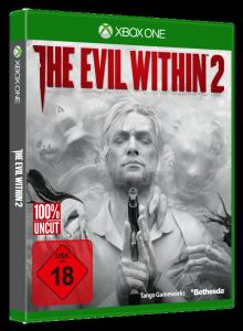 the evil within 2 14