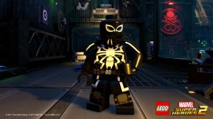 LEGO Marvel Super Heroes 2 02