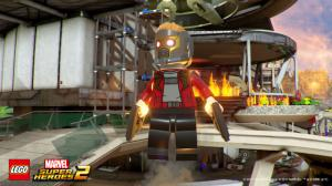 LEGO Marvel Super Heroes 2 07