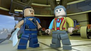LEGO Marvel Super Heroes 2 09