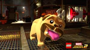 LEGO Marvel Super Heroes 2 11