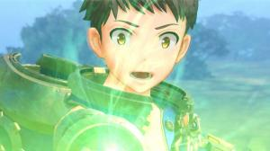 Xenoblade Chronicles 2 05