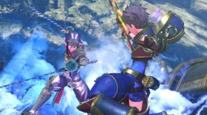 Xenoblade Chronicles 2 11