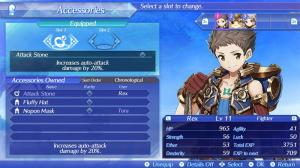 Xenoblade Chronicles 2 35