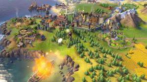 civilization vi rise and fall 01