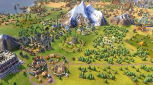 civilization vi rise and fall 02