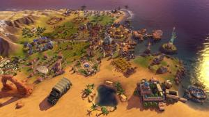 civilization vi rise and fall 04