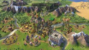 civilization vi rise and fall 06