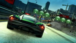 burnout paradise remastered 01