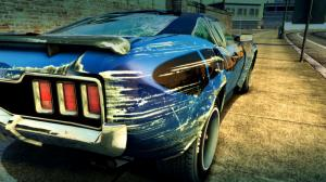 burnout paradise remastered 02