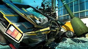 burnout paradise remastered 05