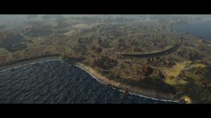total war saga- thrones of britannia 01