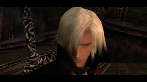 devil may cry hd 04