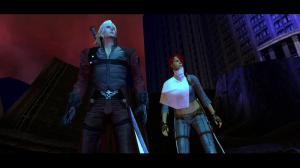 devil may cry hd 05