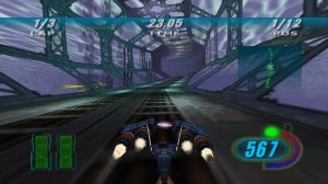 star wars episode 1 racer 01