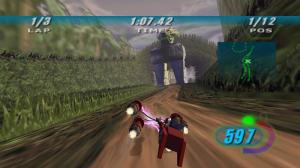 star wars episode 1 racer 03