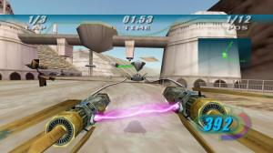 star wars episode 1 racer 06