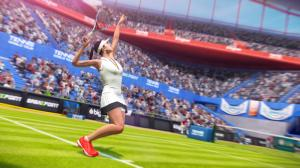 tennis world tour 03