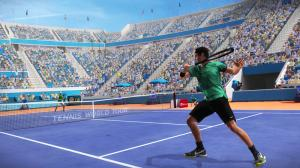 tennis world tour 06
