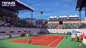 tennis world tour 10